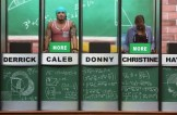 Big Brother 2014 Spoilers - Episode 21 Preview 4