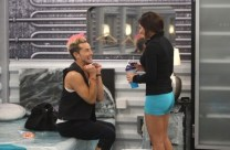Big Brother 2014 Spoilers - Episode 21 Preview 8