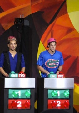 Big Brother 2014 Spoilers - Episode 22 Preview 3