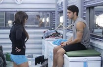 Big Brother 2014 Spoilers - Episode 22 Preview 5