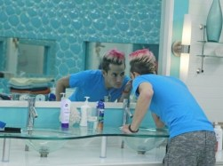 Big Brother 2014 Spoilers - Episode 27 Preview 7