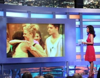 Big Brother 2014 Spoilers - Episode 27 Preview 9