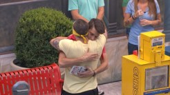 Big Brother 2014 Spoilers - Episode 30 Preview 8