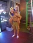 Big Brother 2014 Spoilers - Week 6 HoH Photos 14