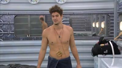 Big Brother 2014 Spoilers - Week 7 Power of Veto