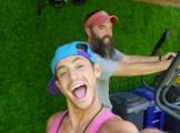 Big Brother 2014 Spoilers - Week 8 HoH Photos 5