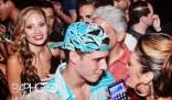 Big Brother 2014 Spoilers - BB16 Celebrates Freedom 12
