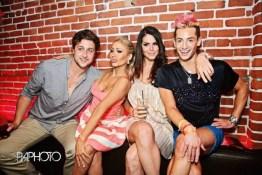 Big Brother 2014 Spoilers - BB16 Celebrates Freedom 6