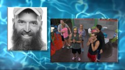 Big Brother 2014 Spoilers - Episode 31 Preview 10