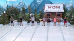 Big Brother 2014 Spoilers - Episode 31 Preview 2