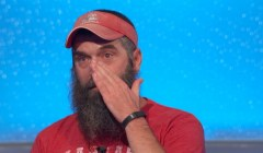 Big Brother 2014 Spoilers - Episode 31 Preview 6