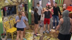 Big Brother 2014 Spoilers - Episode 31 Preview 7