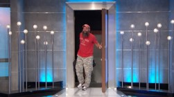 Big Brother 2014 Spoilers - Episode 31 Preview 8
