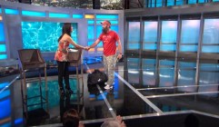 Big Brother 2014 Spoilers - Episode 31 Preview 9