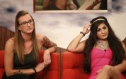 Big Brother 2014 Spoilers - Episode 33 Preview 12