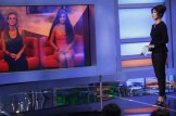 Big Brother 2014 Spoilers - Episode 33 Preview 20