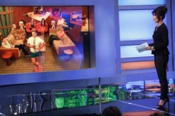 Big Brother 2014 Spoilers - Episode 33 Preview 22