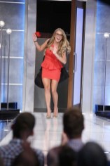 Big Brother 2014 Spoilers - Episode 33 Preview 5