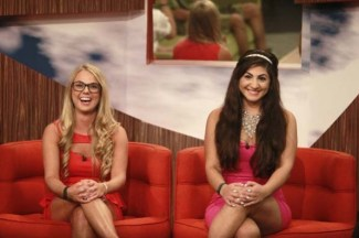 Big Brother 2014 Spoilers - Episode 33 Preview