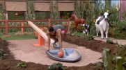 Big Brother 2014 Spoilers - Episode 36 Preview 5