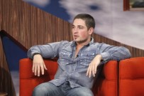 Big Brother 2014 Spoilers - Episode 39 Preview 6