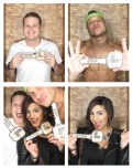 Big Brother 2014 Spoilers - Final 3 Photo Booth