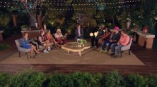Big Brother 2014 Spoilers - Jury Roundtable 2