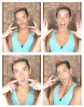 Big Brother 2014 Spoilers - Week 10 Photo Booth 25