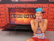 Big Brother 2014 Spoilers - Week 11 HoH Photos 17