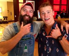 Big Brother 2014 Spoilers - Donny Thompson Fired From Job 4