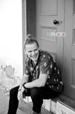Big Brother 2014 Spoilers - Hayden Voss 2