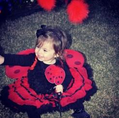 Big Brother 2015 Spoilers - Britney Haynes Has New Baby 8