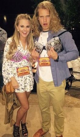 Big Brother 2015 Spoilers - Reality Rally 2015 10