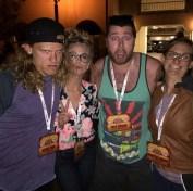Big Brother 2015 Spoilers - Reality Rally 2015 19