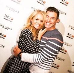 Big Brother 2015 Spoilers - Jeff and Jordan Wedding Date Announced 14