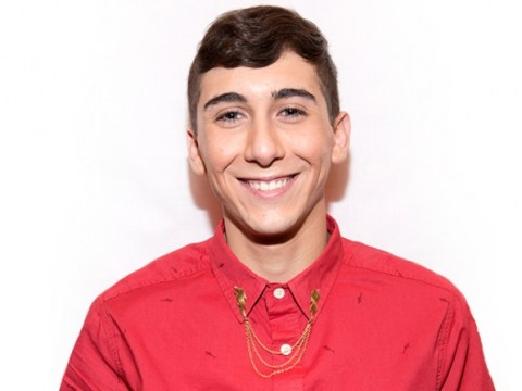 Big Brother 2015 Spoilers - Big Brother 17 Cast - Jason Roy