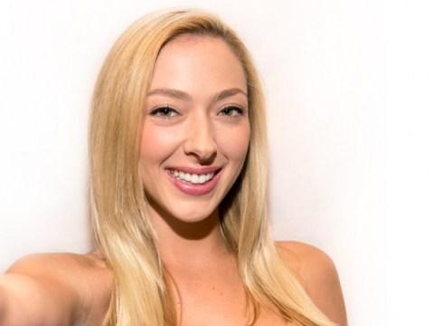 Big Brother 2015 Spoilers - Big Brother 17 Cast - Liz Nolan