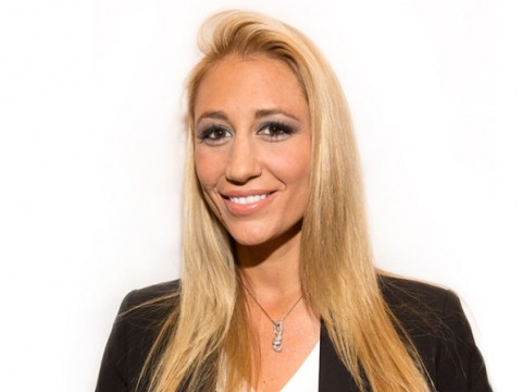 Big Brother 2015 Spoilers - Big Brother 17 Cast - Vanessa Rousso
