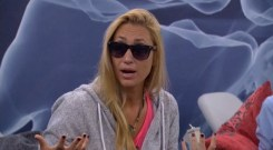 Big Brother 2015 Spoilers - Live Feeds - 6:30:2015 - 2