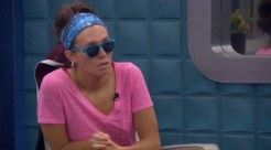 Big Brother 2015 Spoilers - Live Feeds - 6:30:2015 - 3