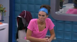 Big Brother 2015 Spoilers - Live Feeds - 6:30:2015 - 7