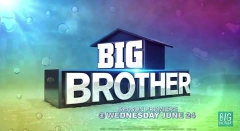 Big Brother 2015 Spoilers