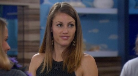 Big Brother 2015 Spoilers - 7-23-2015 Live Feeds Recap 7