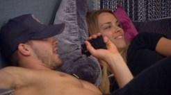 Big Brother 2015 Spoilers - 7:14:2015 Live Feeds Recap 9