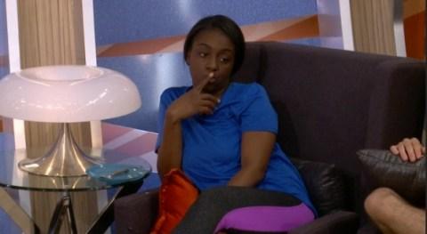 Big Brother 2015 Spoilers - Live Feeds Recap - 7:2:2015 - 8