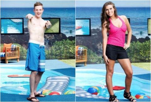 Big Brother 2015 Spoilers - Week 4 Predictions