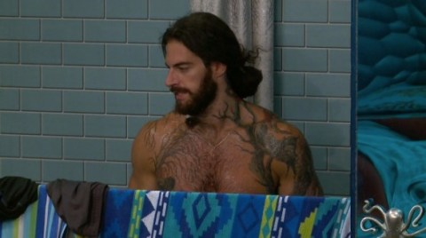 Big Brother 2015 Spoilers - Episode 28 Live Recap