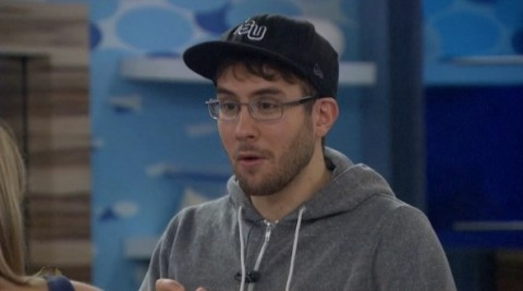 Big Brother 2015 Spoilers - Why Steve Moses Will Win Big Brother 17