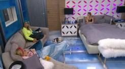 Big Brother 2015 Spoilers - 8-23-2015 Live Feeds Recap 3