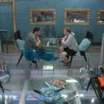 Big Brother 2015 Spoilers - Week 9 Eviction Show Recap